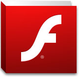 Adobe:flash